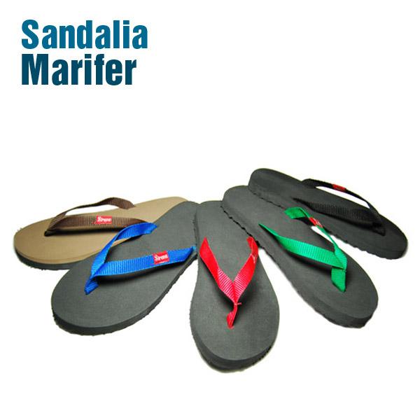 sandalia-marifer