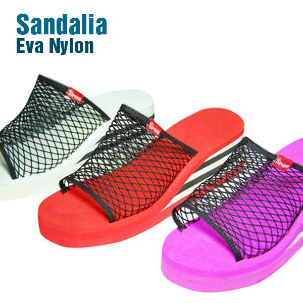 sandalia-eva-nylon