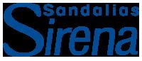 cropped-sandalias-sirena.png
